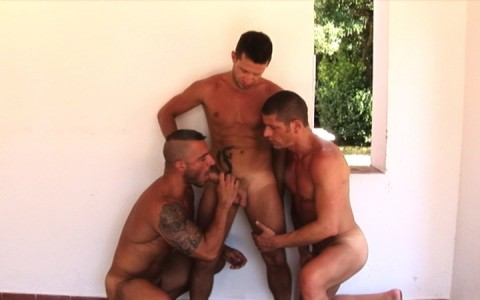 l7244-gay-sex-porn-hardcore-eurocreme-fit-as-fuck-008