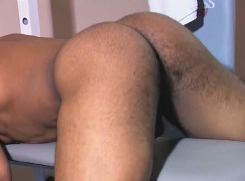 l01302-jnrc-gay-sex-porn-hardcore-videos-france-french-militaires-uniformes-pompiers-sportifs-branlette-solo-010