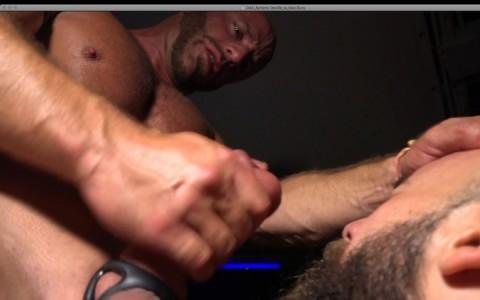 l14812-cazzo-gay-sex-porn-hardcore-fuck-videos-berlin-butch-beefcake-hard-rough-bdsm-15