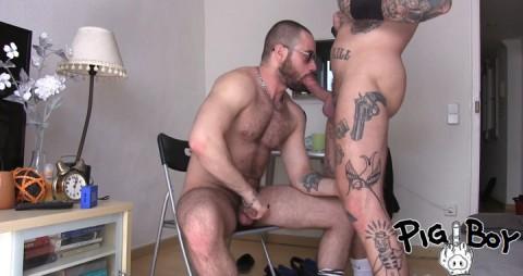 l16024-mistermale-gay-sex-porn-hardcore-fuck-videos-hunks-scruff-muscled-studs-06