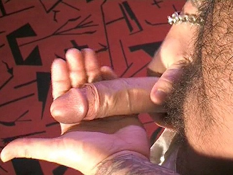 l1431-darkcruising-gay-sex-hard-07