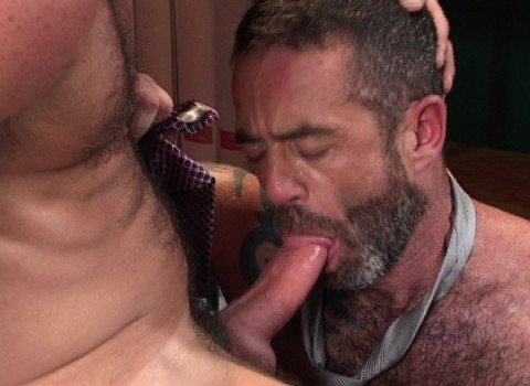 l7588-cazzo-gay-sex-porn-hardcore-made-in-berlin-cazzo-dot-cum-006