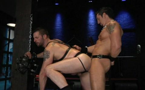 l15016-darkcruising-gay-sex-porn-hardcore-fuck-videos-hard-fetish-bdsm-14