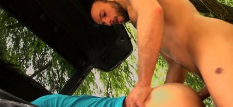 l13857-menoboy-gay-sex-porn-hardcore-videos-twinks-minets-jeunes-mecs-france-french-ludo-014