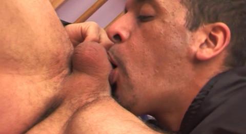 L18555 FRENCHPORN gay sex porn hardcore fuck videos 06