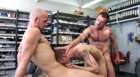 l5445-darkcruising-gay-sex-25