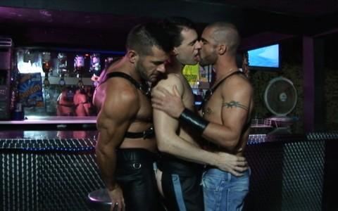 l7294-darkcruising-gay-sex-porn-hard-fetish-bdsm-alphamales-out-parole-007