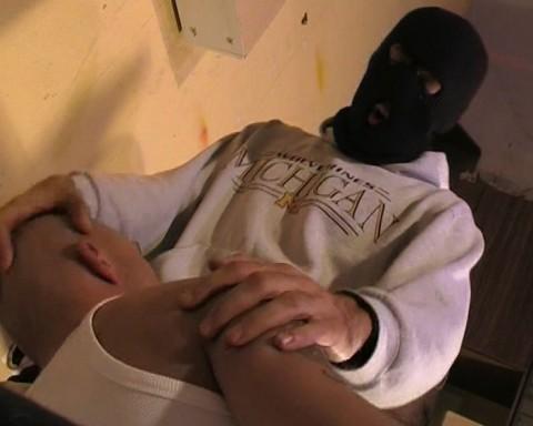 l1433-dark-cruising-gay-sex-porn-hardcore-videos-hard-bdsm-fetish-master-slave-leather-rubber-rough-002