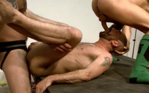 l15786-mistermale-gay-sex-porn-hardcore-fuck-video-butch-scruff-stud-hunk-08