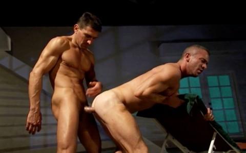 l5686-hotcast-gay-sex-porn-titan-reflex-016