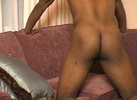 l4958-universblack-gay-sex-blakcs-flava-thugboy-004