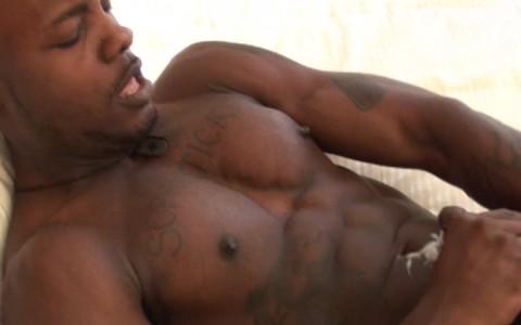 l5055-universblack-gay-sex-porn-hardcore-black-flava-flavamen-junior-year-014