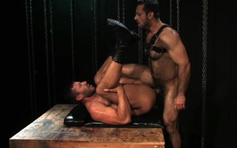 l9820-darkcruising-gay-sex-porn-hardcore-videos-hard-fetish-bdsm-leather-raging-stallion-animus-023
