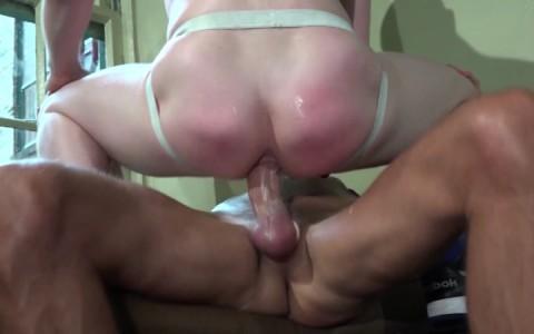 l12948-cazzo-gay-sex-porn-hardcore-videos-berlin-hard-011