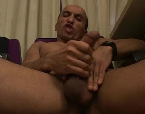 l164-gayarabclub-gay-sex-porn-hardcore-arabe-beur-bledard-videos-made-in-france-hpg-015