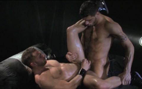 l9940-darkcruising-gay-sex-porn-hardcore-videos-hard-fetish-bdsm-raging-stallion-heretic-015