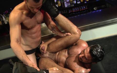 l13236-darkcruising-gay-sex-porn-hardcore-fuck-videos-bdsm-fetish-hard-kink-05