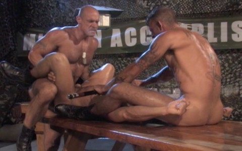 l6889-jnrc-gay-sex-porn-military-uniforms-soldiers-army-raging-stallion-grunts-misconducts-010