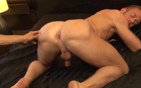 l7789-mistermale-gay-sex-porn-male-butch-hairy-hunks-scruff-muscle-men-studs-naked-sword-hooker-stories-009