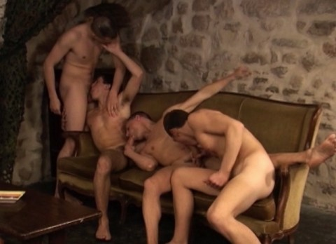 l7927-berryboys-gay-sex-porn-hardcore-videos-twinks-young-guys-minets-jeunes-mecs-made-in-france-stephane-berry-prod-plaisirs-multiples-011