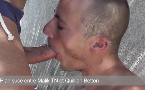 l13653-menoboy-gay-sex-porn-hardcore-fuck-videos-twinks-french-france-jeunes-mecs-11