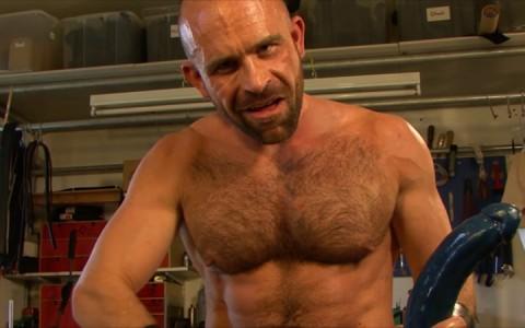 l15723-mistermale-gay-sex-porn-hardcore-fuck-videos-hunks-studs-butch-hung-scruff-macho-11