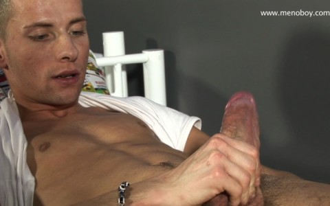 l13615-menoboy-gay-sex-porn-hardcore-fuck-videos-french-france-twinks-minets-08