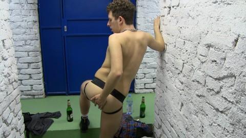 l14861-darkcruising-gay-sex-porn-xxx-hardcore-fuck-videos-pig-boy-ruben-macho-fucker-hard-orig14862
