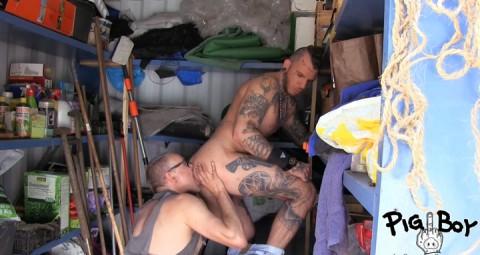 l16022-mistermale-gay-sex-porn-hardcore-fuck-videos-hunks-scruff-muscled-studs-05