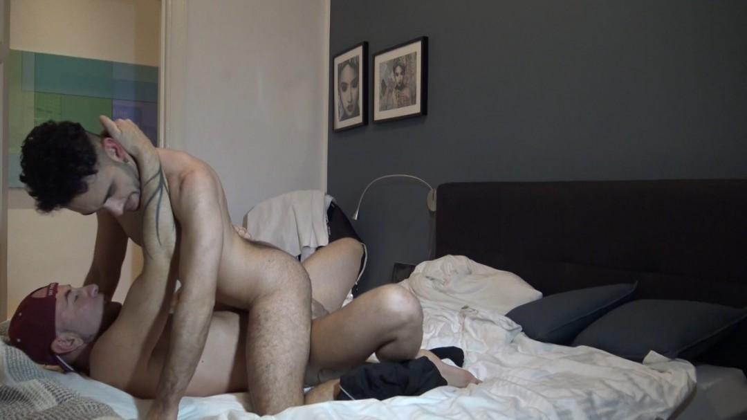 Special webcam Porn shoot Jess fuck a transboy