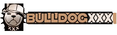 Bulldogxxx