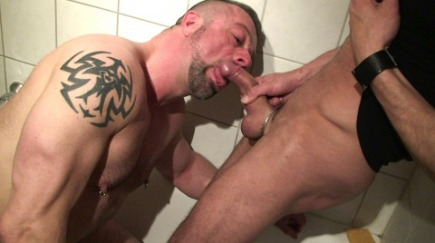 L17899 MISTERMALE gay sex porn hardcore fuck videos bbk macho cum xxl cocks 04