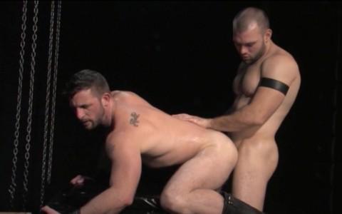 l6868-darkcruising-gay-sex-porn-hard-fetish-bdsm-raging-stallion-dominus-009
