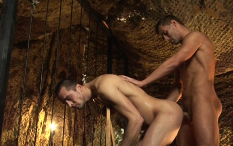 l10576-clairprod-gay-sex-porn-hardcore-videos-france-french-013