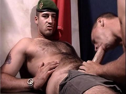 militaire-1