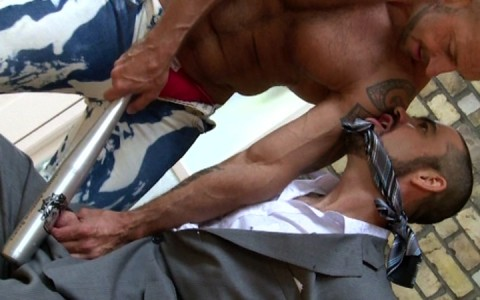 l9166-mistermale-gay-sex-porn-hardcore-videos-hairy-hunks-muscle-studs-tatoos-beefcake-scruff-males-male-male-butch-dixon-bear-with-me-010