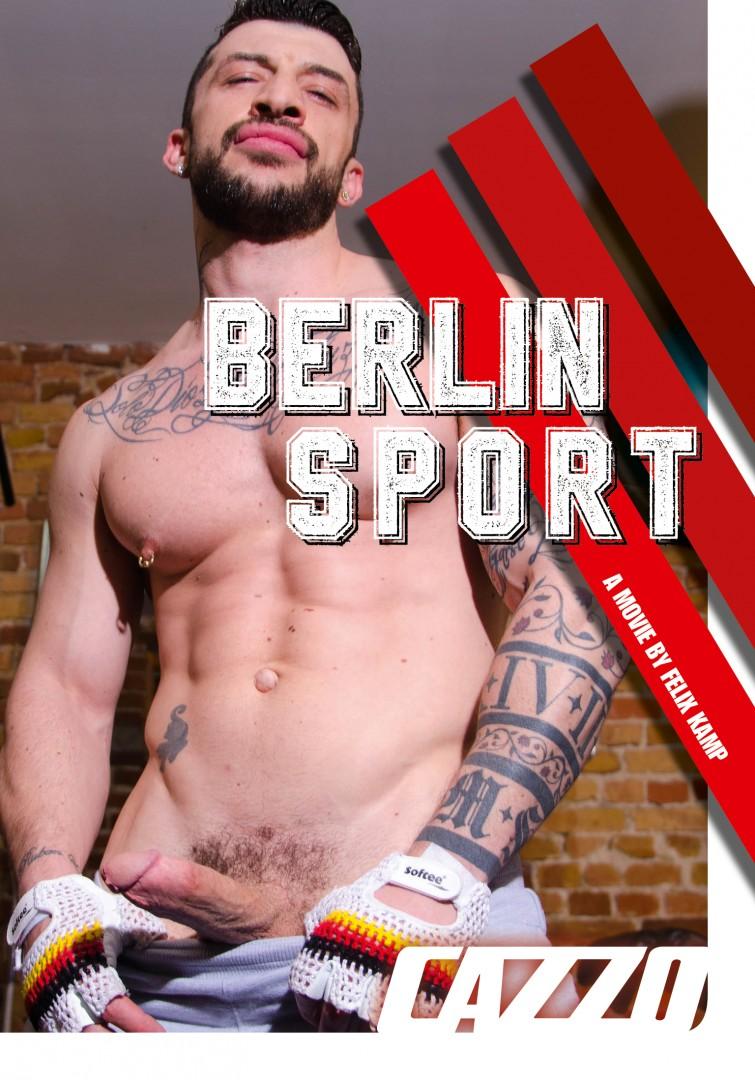 cazzo-berlin-sport-cover