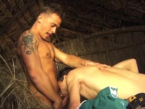 l10347-clairprod-gay-sex-porn-hardcore-videos-clair-production-jnrc-twinks-minets-jeunes-mecs-est-slave-garc-ons-ferme-007