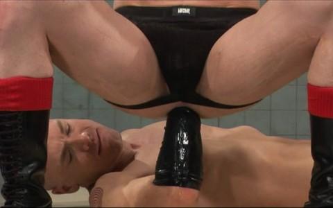 l13365-cazzo-gay-sex-porn-hardcore-videos-made-in-berlin-german-geil-fetish-bdsm-018