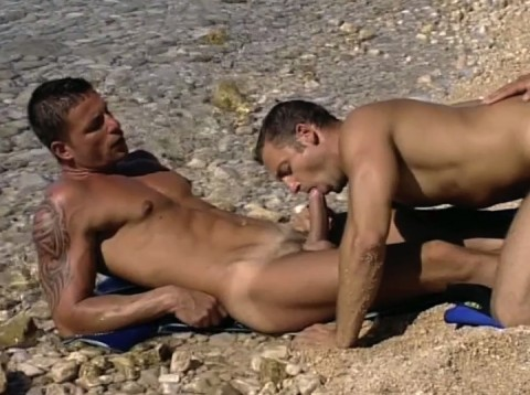 l10467-clairprod-gay-sex-porn-hardcore-videos-clair-production-jnrc-twinks-minets-jeunes-mecs-est-slave-puta-do-brazil-008