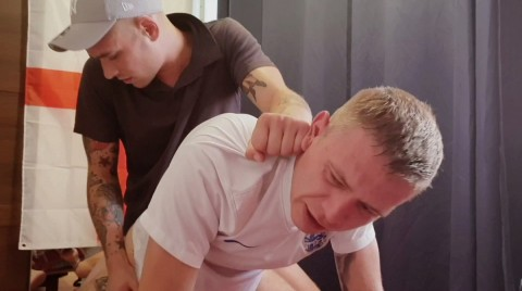 L17518 TRIGA gay sex porn hardcore fuck videos 14