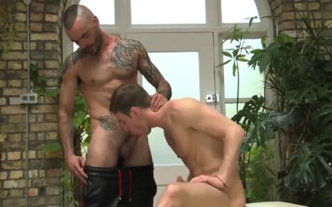 l11537-gay-sex-porn-hardcore-videos-003