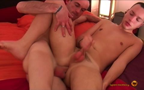 l14713-frenchporn-gay-sex-porn-hardcore-fuck-videos-10