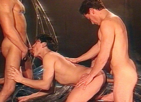 l5995-cadinot-gay-sex-porn-hardcore-made-in-france-vintage-minets-cadinot-experience-ine-dite-006