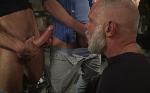 l16078-mistermale-gay-sex-porn-hardcore-fuck-videos-butch-manly-beefy-hairy-studs-hunks-07