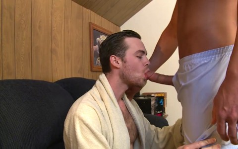 l16277-mistermale-gay-sex-porn-hardcore-fuck-videos-males-hunks-beefy-muscle-studs-hairy-daddies-scruff-04