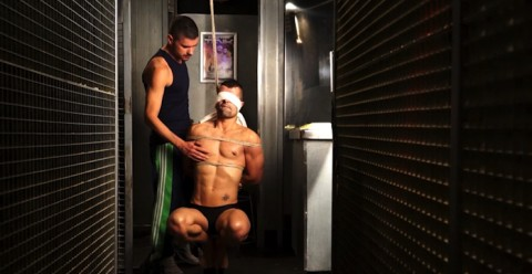 l7648-darkcruising-sex-gay-hardcore-hard-porn-hardkinks-made-in-spain-005