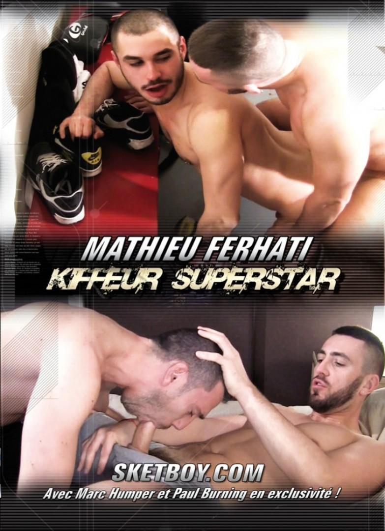 visuel-mathieu-ferhati-dvd-sneaker-de-sketboy-recto