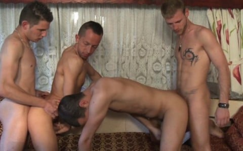 l7944-berryboys-gay-sex-porn-hardcore-videos-twinks-young-guys-minets-jeunes-mecs-made-in-france-stephane-berry-prod-mobilhome-cul-023