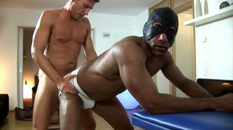 L17949 MISTERMALE gay sex porn hardcore fuck videos bareback rough macho 09